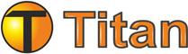 Titan каталог